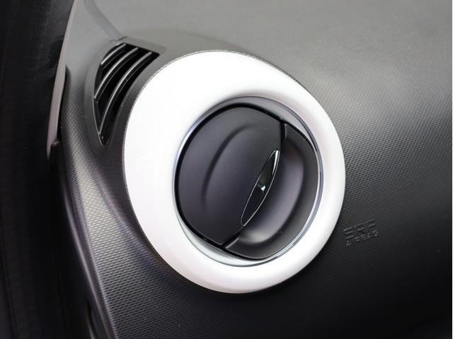 インテンス キャンバストップ 禁煙1オーナー アイドリングストップ リアコーナーセンサー 純正スマホホルダー 15AW 電動キャンバストップ LEDデイライト ETC Bluetooth USB入力端子(42枚目)