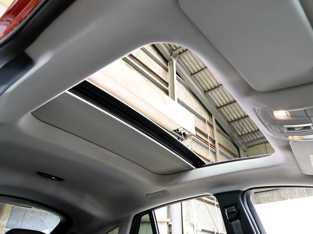 GLE350d 4マチック クーペスポーツ 禁煙車 保証プラス(メーカー保証R4年1月迄)レーダーセーフティPkg キーレスゴー 黒革 シートヒーター サンルーフ 純正ナビTV 360度カメラ バックカメラ ETC スペアキー 取説 D記録簿(7枚目)