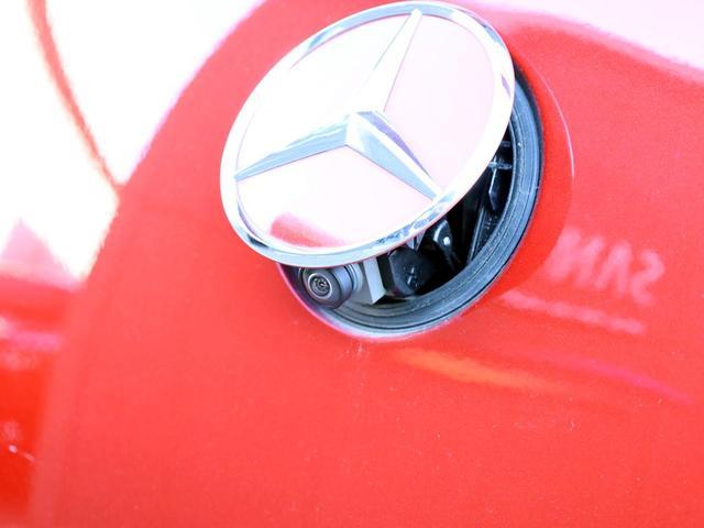GLE350d 4マチック クーペスポーツ 禁煙車 保証プラス(メーカー保証R4年1月迄)レーダーセーフティPkg キーレスゴー 黒革 シートヒーター サンルーフ 純正ナビTV 360度カメラ バックカメラ ETC スペアキー 取説 D記録簿(36枚目)