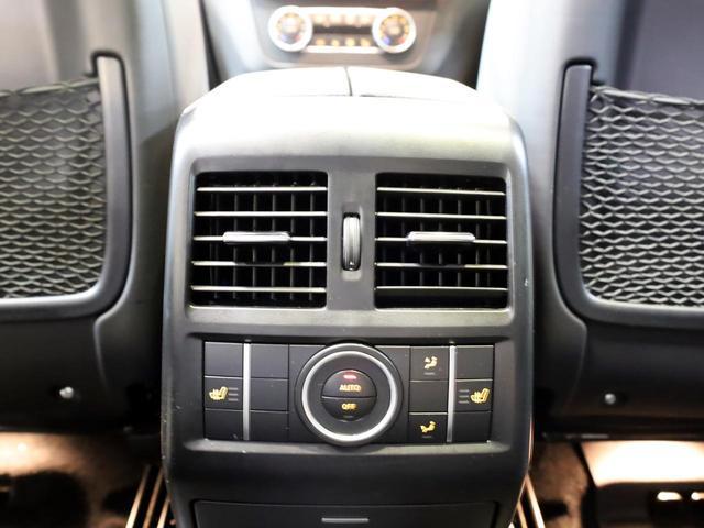 GLE350d 4マチック クーペスポーツ 禁煙車 保証プラス(メーカー保証R4年1月迄)レーダーセーフティPkg キーレスゴー 黒革 シートヒーター サンルーフ 純正ナビTV 360度カメラ バックカメラ ETC スペアキー 取説 D記録簿(54枚目)