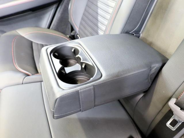 GLE350d 4マチック クーペスポーツ 禁煙車 保証プラス(メーカー保証R4年1月迄)レーダーセーフティPkg キーレスゴー 黒革 シートヒーター サンルーフ 純正ナビTV 360度カメラ バックカメラ ETC スペアキー 取説 D記録簿(55枚目)