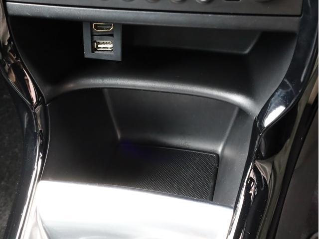 ダークサイド 禁煙 60台限定車 マット塗装 チタン内装パーツ 黒革シート 純正ナビ フルセグTV バックカメラ(40枚目)