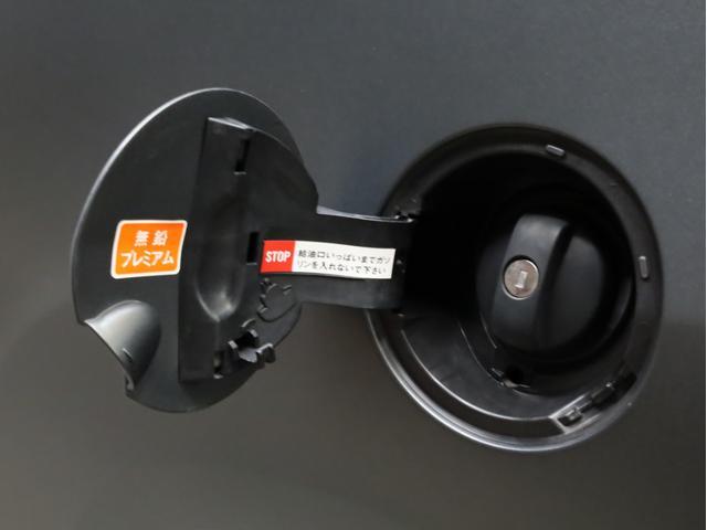 ダークサイド 禁煙 60台限定車 マット塗装 チタン内装パーツ 黒革シート 純正ナビ フルセグTV バックカメラ(72枚目)