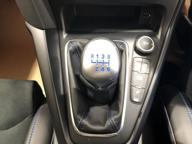 「その他」「フォーカス」「コンパクトカー」「京都府」の中古車38