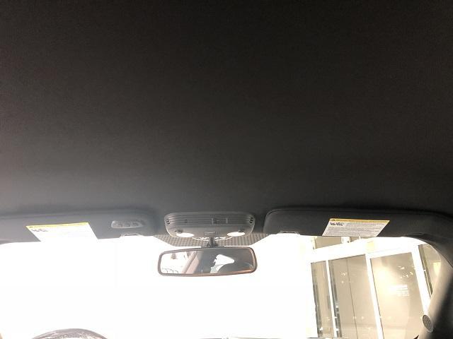 「フォード」「フォード マスタング」「クーペ」「京都府」の中古車12