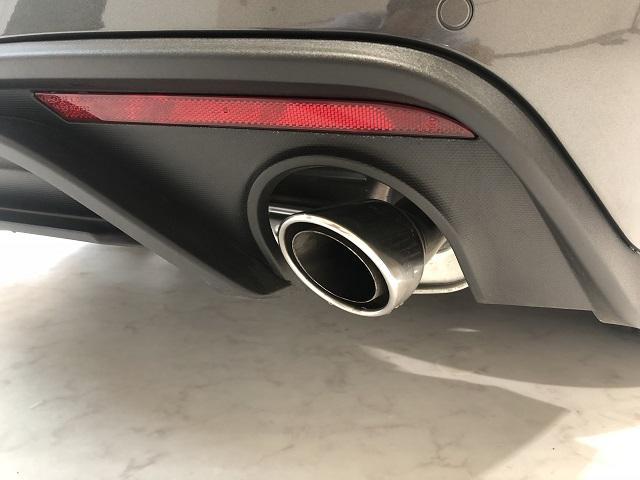 「フォード」「フォード マスタング」「クーペ」「京都府」の中古車36