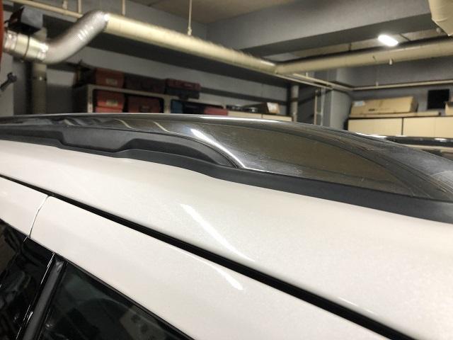 「フォード」「エクスプローラー」「SUV・クロカン」「京都府」の中古車26
