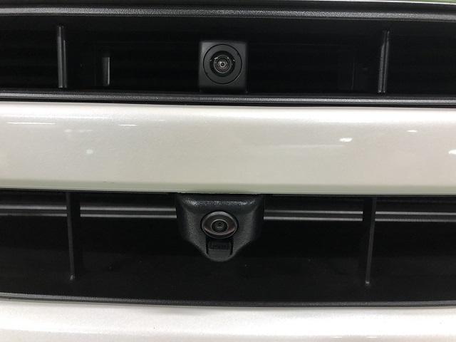 「フォード」「エクスプローラー」「SUV・クロカン」「京都府」の中古車27
