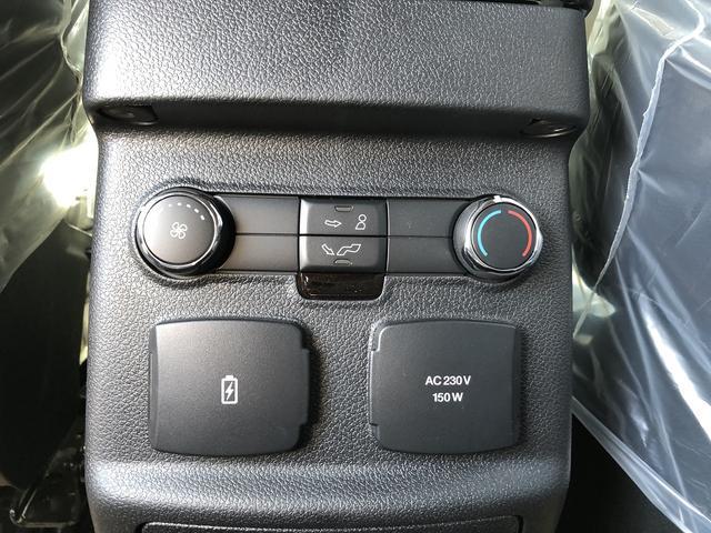 「フォード」「エクスプローラー」「SUV・クロカン」「京都府」の中古車38