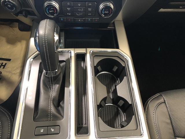 「フォード」「F-150」「SUV・クロカン」「京都府」の中古車11