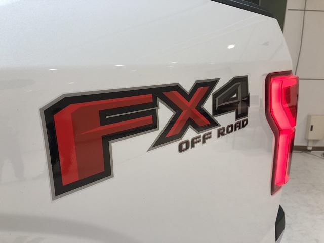 「フォード」「F-150」「SUV・クロカン」「京都府」の中古車32