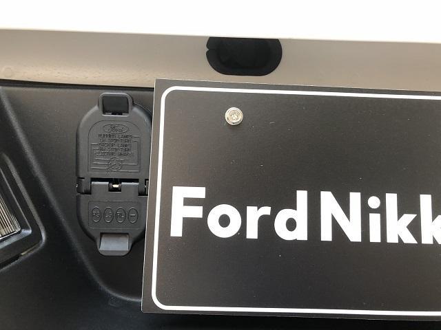 「フォード」「F-150」「SUV・クロカン」「京都府」の中古車46