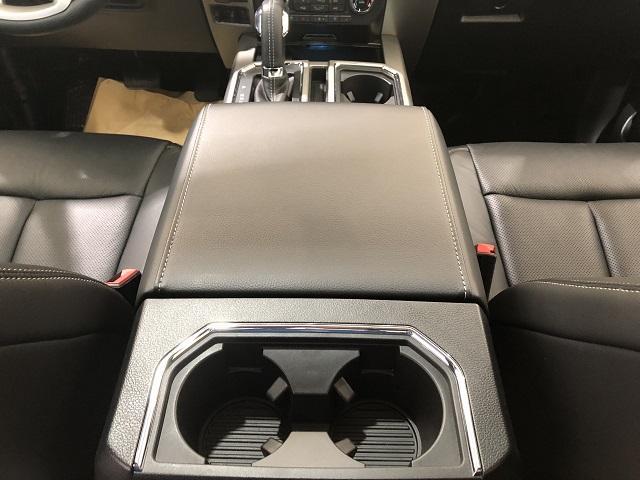 「フォード」「F-150」「SUV・クロカン」「京都府」の中古車52