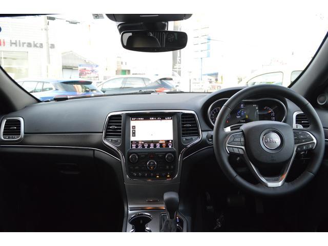 店舗ブログは毎日更新しております。ぜひサイトにお立ち寄りください。 osakahigasi.jeep-dealer.jp/