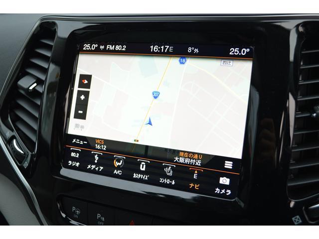 リミテッド MC後 LEDライト ATテールゲート 新車保証(9枚目)