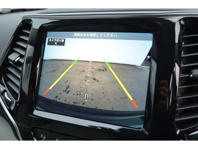 リミテッド MC後 LEDライト ATテールゲート 新車保証(10枚目)