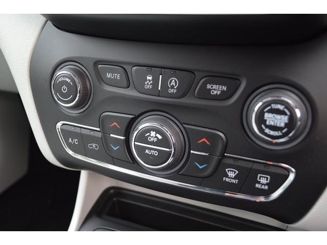 リミテッド MC後 LEDライト ATテールゲート 新車保証(12枚目)