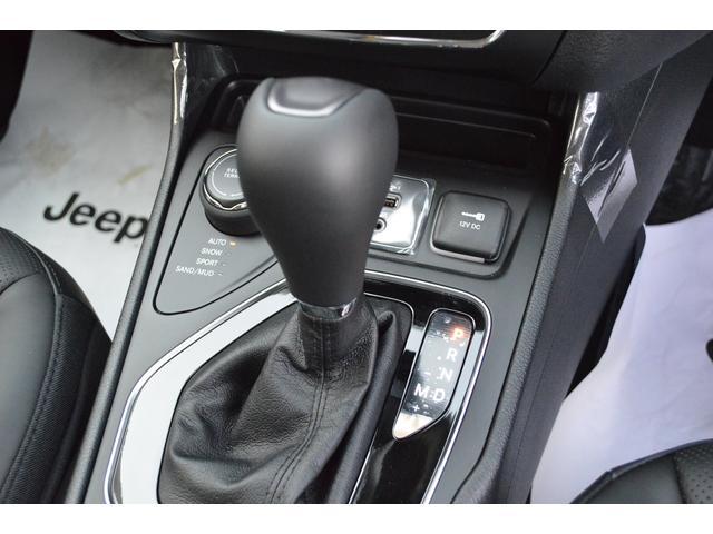 リミテッド MC後 LEDライト ATテール 新車保証(11枚目)