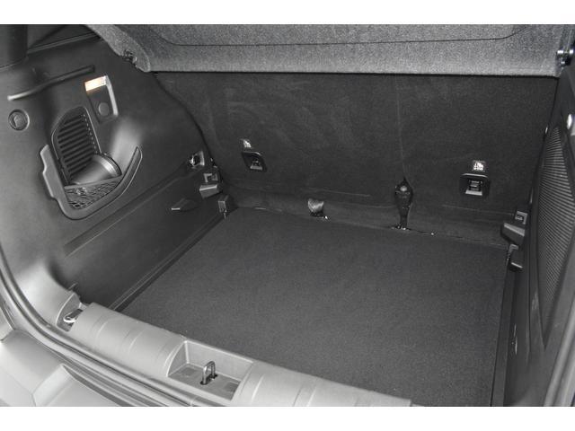 「その他」「クライスラージープ レネゲード」「SUV・クロカン」「大阪府」の中古車19