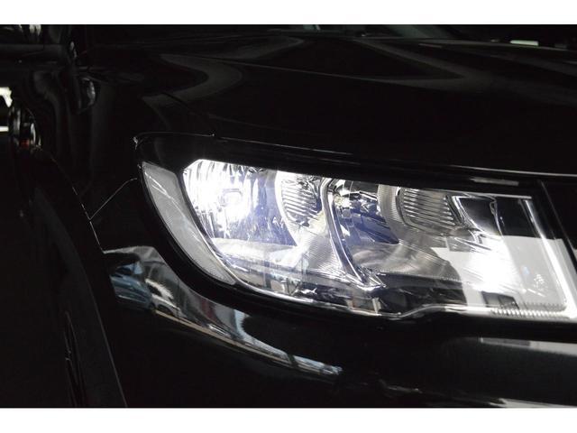 「その他」「クライスラージープ コンパス」「SUV・クロカン」「大阪府」の中古車9