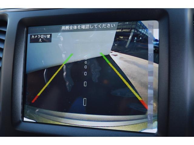 「その他」「クライスラージープ チェロキー」「SUV・クロカン」「大阪府」の中古車10