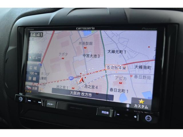 「その他」「クライスラージープ レネゲード」「SUV・クロカン」「大阪府」の中古車11