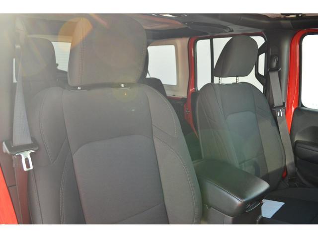 「その他」「クライスラージープ ラングラーアンリミテッド」「SUV・クロカン」「大阪府」の中古車15