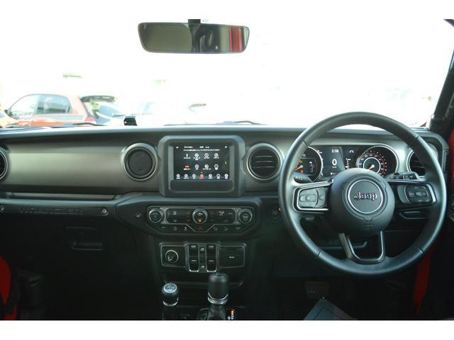 「その他」「クライスラージープ ラングラーアンリミテッド」「SUV・クロカン」「大阪府」の中古車17