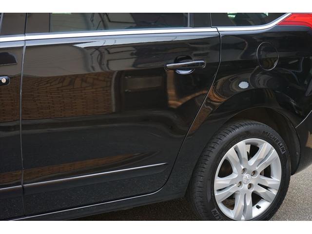 「プジョー」「プジョー 5008」「ミニバン・ワンボックス」「京都府」の中古車28