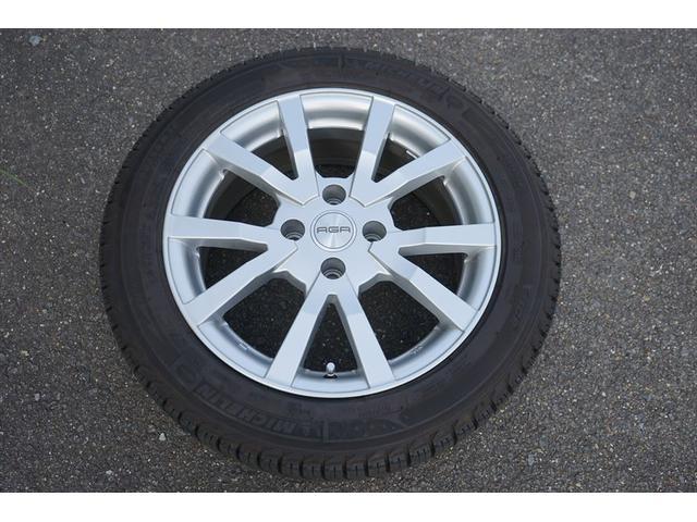 GTi ターボ 6MT ナビ・フルセグTV バックカメラ(20枚目)