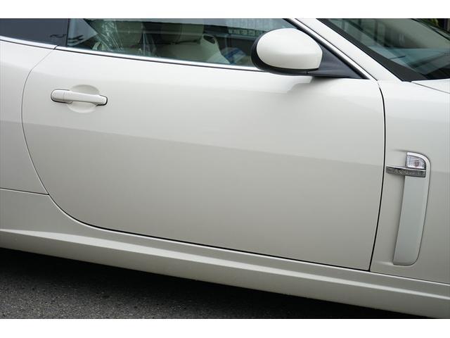 「ジャガー」「ジャガー」「クーペ」「京都府」の中古車23