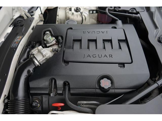 「ジャガー」「ジャガー」「クーペ」「京都府」の中古車33