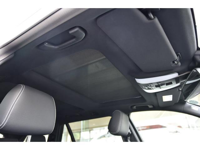 メルセデス・ベンツ M・ベンツ E350ブルテックステーションワゴンアバンG HDDナビTV