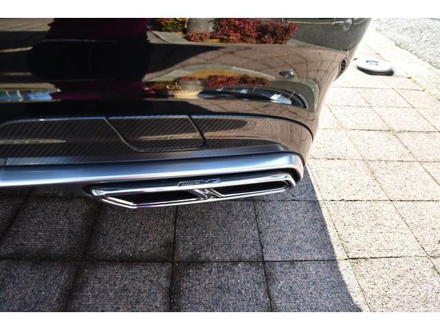 E63 AMG S 4マチック ナビ TV バックカメラ(12枚目)