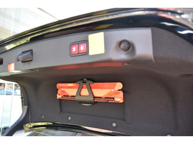 E63 AMG S 4マチック ナビ TV バックカメラ(14枚目)