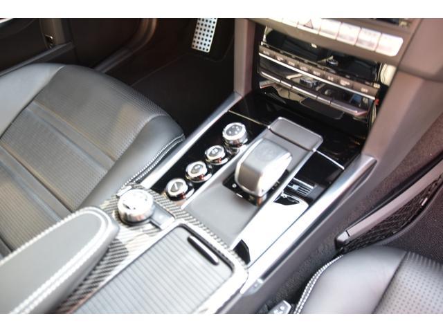E63 AMG S 4マチック ナビ TV バックカメラ(19枚目)