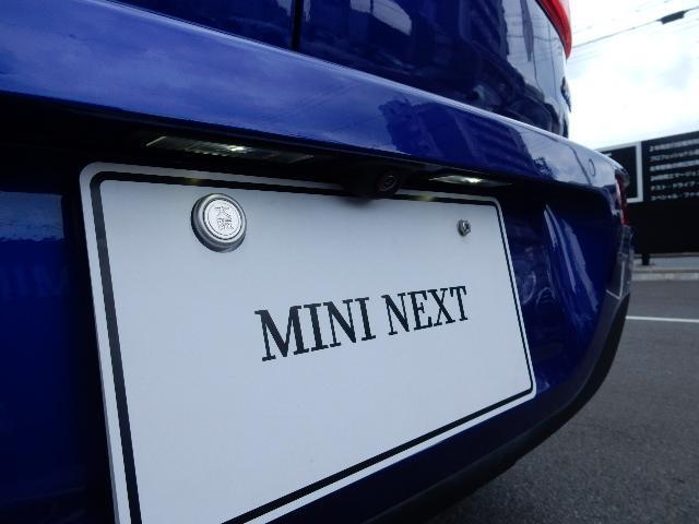 「MINI」「MINI」「ステーションワゴン」「大阪府」の中古車15