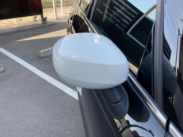 クーパーD 5ドア 弊社デモカー ペッパーPKG カメラ&パーキングアシスト LEDヘッドライト フロントリアPDC ホワイトルーフ&ミラーキャップ ETC(21枚目)