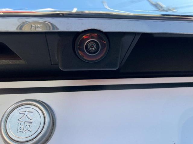 クーパーD 5ドア 弊社デモカー ペッパーPKG カメラ&パーキングアシスト LEDヘッドライト フロントリアPDC ホワイトルーフ&ミラーキャップ ETC(25枚目)