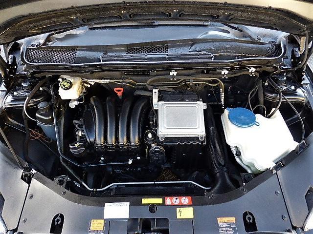 メルセデス・ベンツ M・ベンツ B200 正規D車 ハーフレザー 純正アルミ