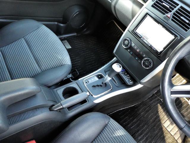 メルセデス・ベンツ M・ベンツ B200 ターボ 正規D車 ナビ地デジBカメ ETC HID