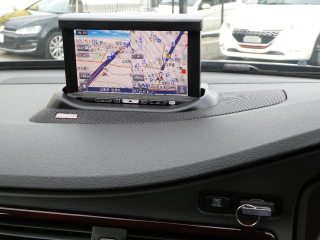 3.2SE AWD 正規D車 黒革 ナビ地デジBカメ RPT(18枚目)