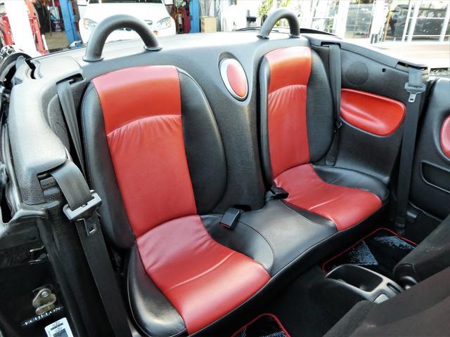 プジョー プジョー 206 正規D車 赤黒レザーシート 社外CD 電動OP メッキパーツ
