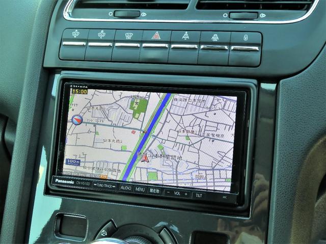 シエロ 正規D車 キセノン ナビ地デジTV ETC Gルーフ(18枚目)