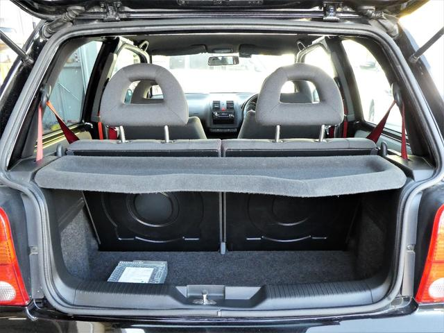 当社では全国のお客様に安心してお車のご購入ができます様に「日本自動車鑑定協会」との業務提携を行い第三者機関の自動車鑑定も取り扱っております!