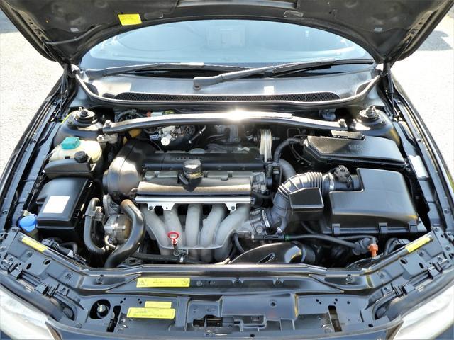2.4 正規D車 1オーナー 黒革 ナビBカメ HID SR(20枚目)
