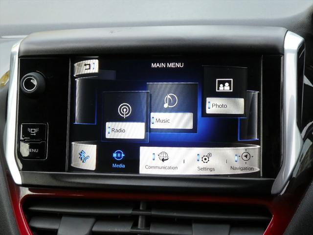 GTi 正規D車 6MT ハーフレザー(18枚目)