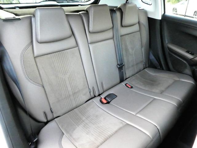 「プジョー」「プジョー 2008」「SUV・クロカン」「兵庫県」の中古車15