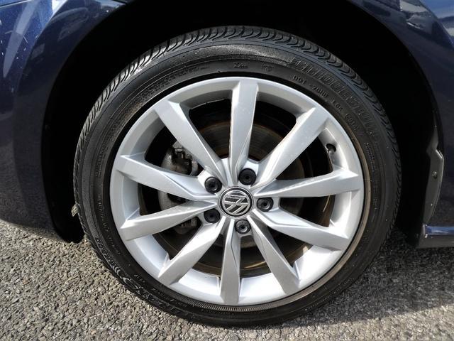 当社では全国のお客様に安心してお車のご購入ができます様に「日本自動車鑑定協会」との業務提携を行い第三者機関の自動車鑑定も取り扱っております!ご希望のお客様へは鑑定書もお渡し致します。