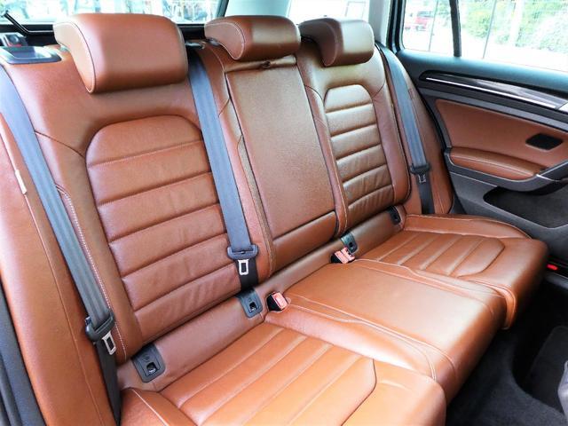 当社は日本自動車公正取引協議会会員となっております。お客様へ安心のお車をご提供できますように日々邁進しております。